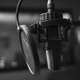 le podcast pour le btob explose