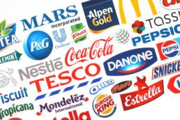 Les marques FMCG doivent renforcer leur branding